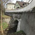 Sanierung Seefeldstrasse – Einmündung Eggenstrasse