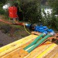 Sanierung Fangkanal Rifeld