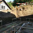 Umbau und Erweiterung MFH, Weidgasse 23
