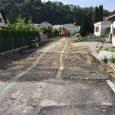 Sanierung Rüttenenweg Teil 1
