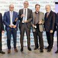 Aargauer Unternehmenspreis 2017