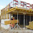 Baustellenpraktikum