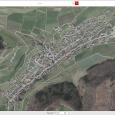 Neues Geoportal für Wittnau