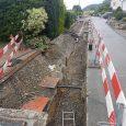 Sanierung Feldhofweg