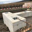 UW Regensdorf – Ersatz und Netzanschluss SBB 220 kV