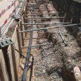 Sanierung Mühlegasse 38 – 52