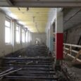 Umbau Lessingstrasse 11 – 17