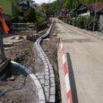 Sanierung Neuhofstrasse