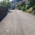 Sanierung Haldenweg – Rehweg