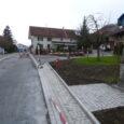 Sanierung Dorfstrasse (2. Teil)