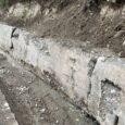 Instandsetzung Stützmauer S-04410