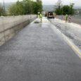 Instandsetzung Limmatbrücke B-069