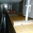 Sanierung Verbandskanal Bäderquartier